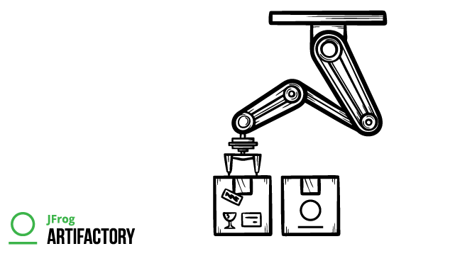 JFrog Artifactory: Automation Tools