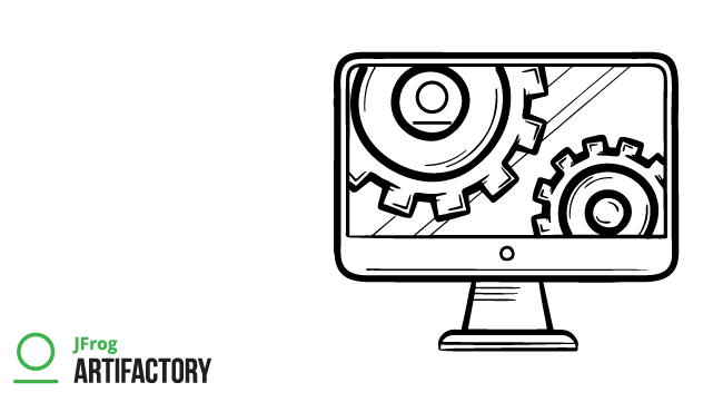 JFrog Artifactory: Overview