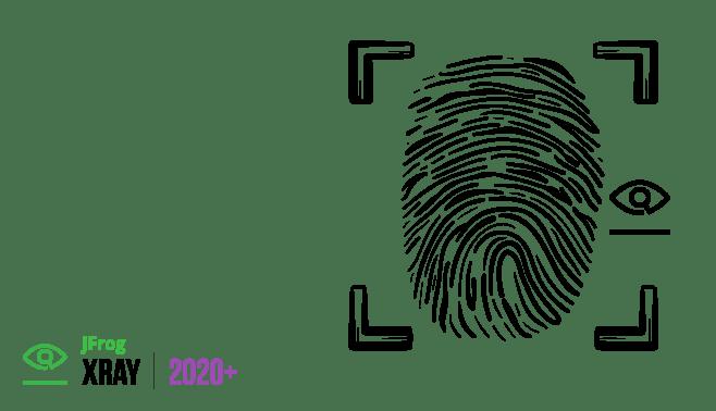 JFrog Xray: Permissions management (2020+)