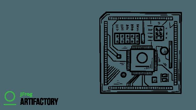 JFrog Artifactory: Build Tools Integration