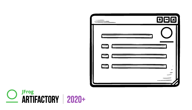 JFrog Artifactory: Advanced Administration (2020+)
