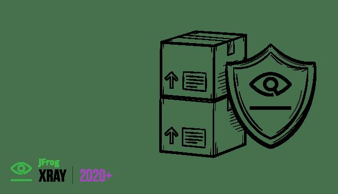 JFrog Xray: Administration (2020+)