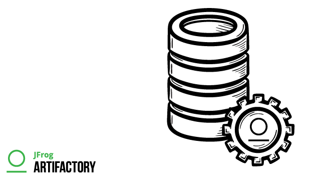 JFrog Artifactory: Repositories