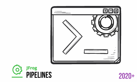 JFrog Pipelines: Intro and overview