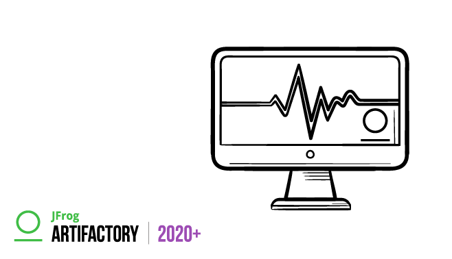 JFrog Artifactory: Monitoring and Maintenance (2020+)