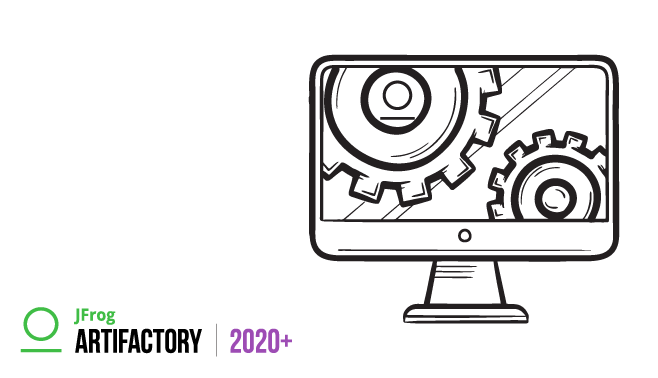 JFrog Artifactory: Overview (2020+)