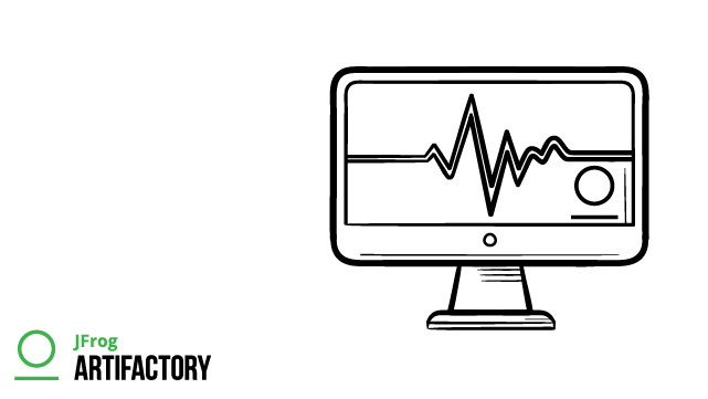 JFrog Artifactory: Monitoring and Maintenance