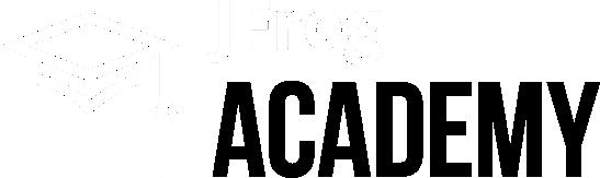 JFrog Academy