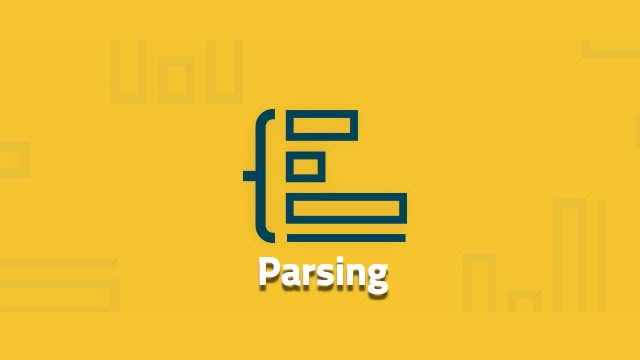 Parsing - Improve log analytics, queries and visualizations
