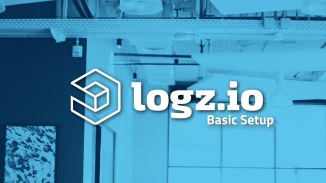 Basic Setup - Managing Users and Accounts