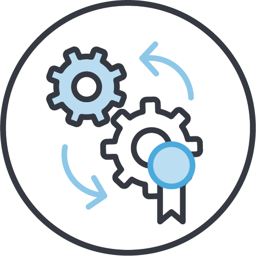 Partner Integrator Library