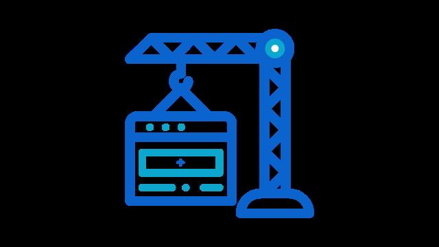 Building Engaging Websites