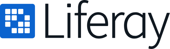 Liferay University