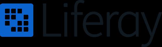 Liferay University