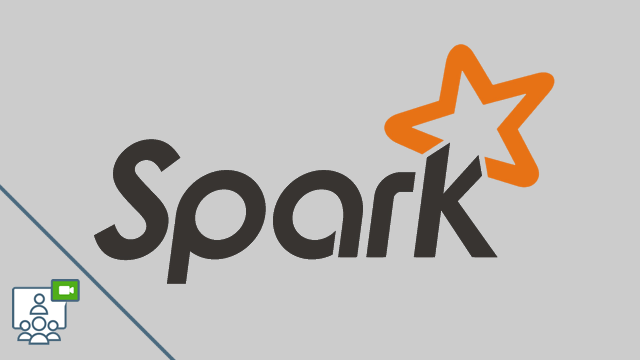 HDP Developer: Enterprise Apache Spark 1.6