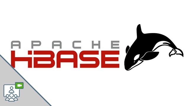 HDP Developer: HBase Essentials