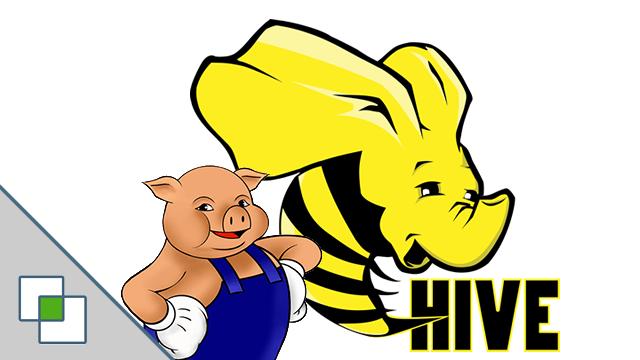 DEV-BL-203 | HDP Developer: Apache Pig and Hive (Blended)