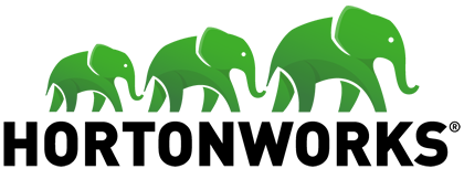 Hortonworks University