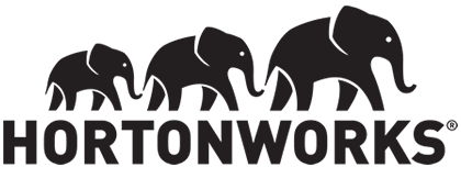 Hortonworks University Private Training