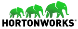 Hortonworks Internal Training