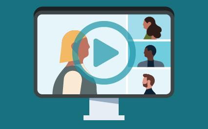 [Recording] Talent Insights: Business Planning & Development Essentials [Staffing Firms]