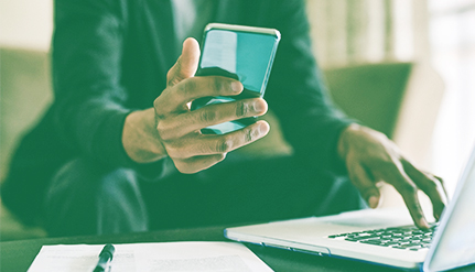 Strengthening Your Relationships with Klaviyo SMS