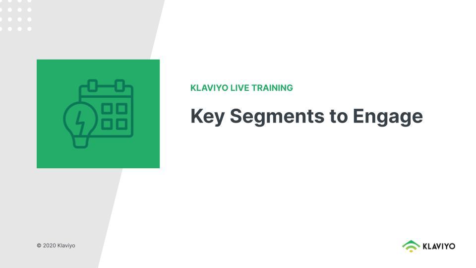 Marketing During COVID-19: Key Segments to Engage