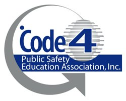 Code 4 Public Safety Education Association, Inc.