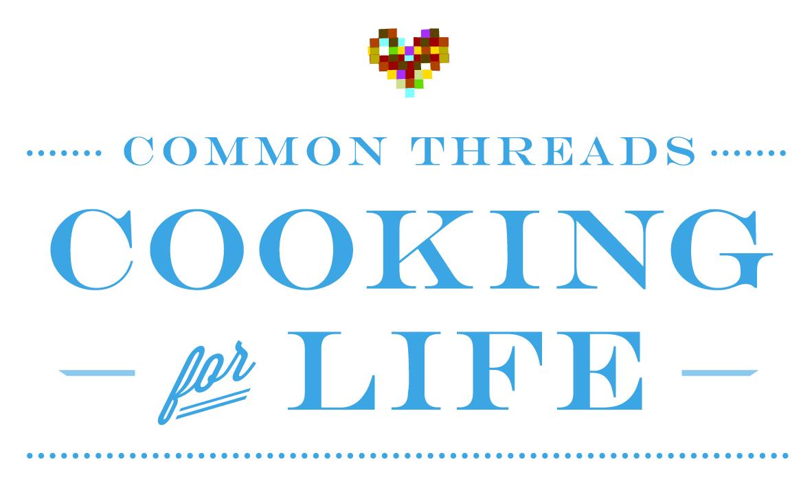 Common Threads: Garden Bites Training