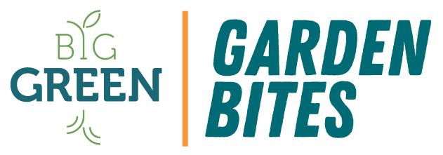 Garden Bites Training Course 3: Program Overview & Structures