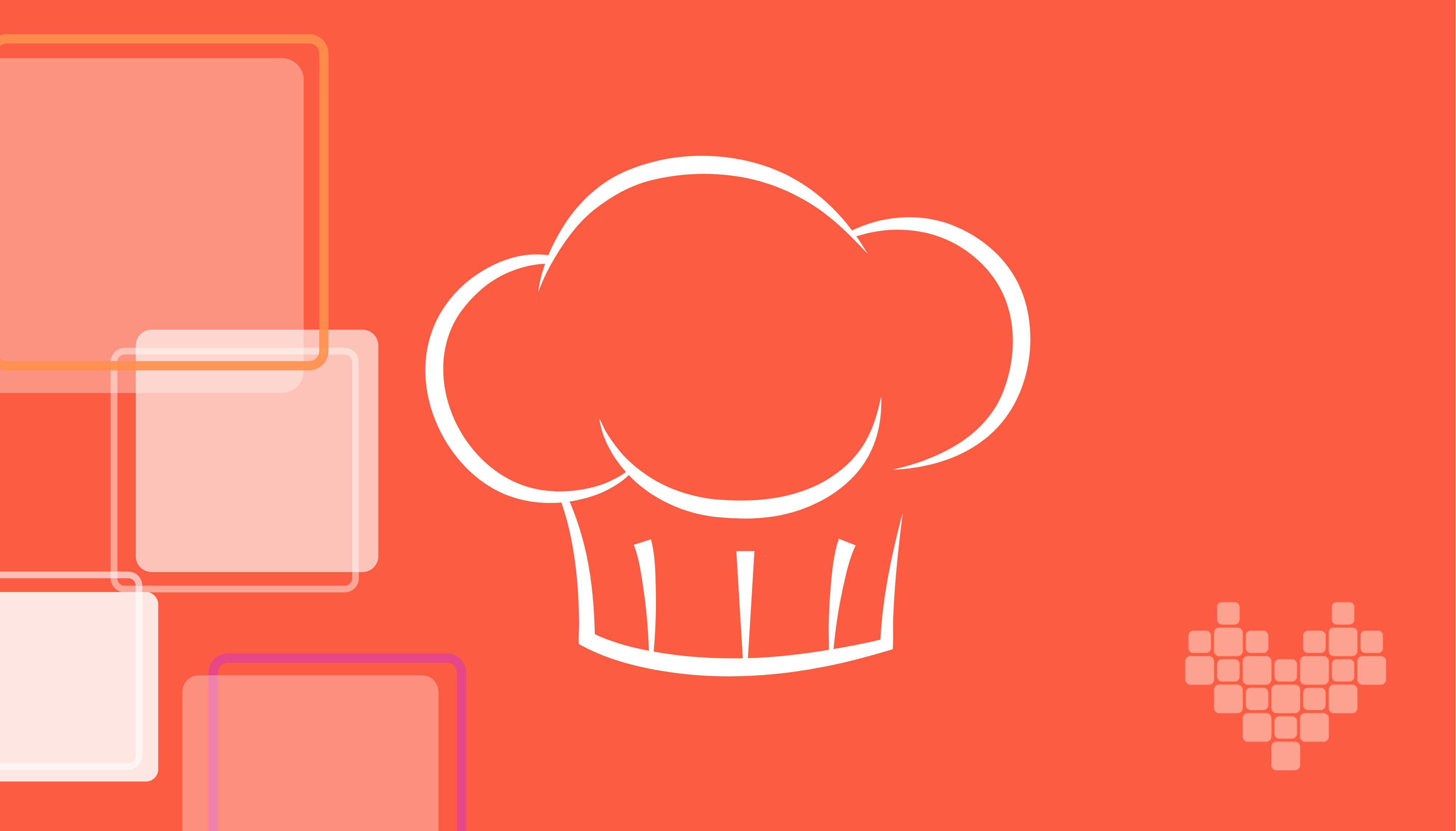 Virtual Cooking Class Recipe Book