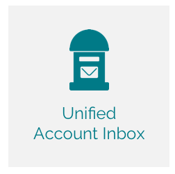 Unified Account Inbox