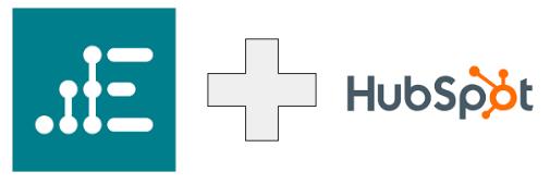 Connect HubSpot