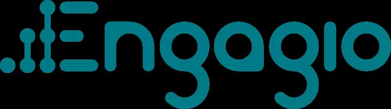 Engagio-Wide Settings