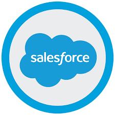 Engagio Inside of Salesforce