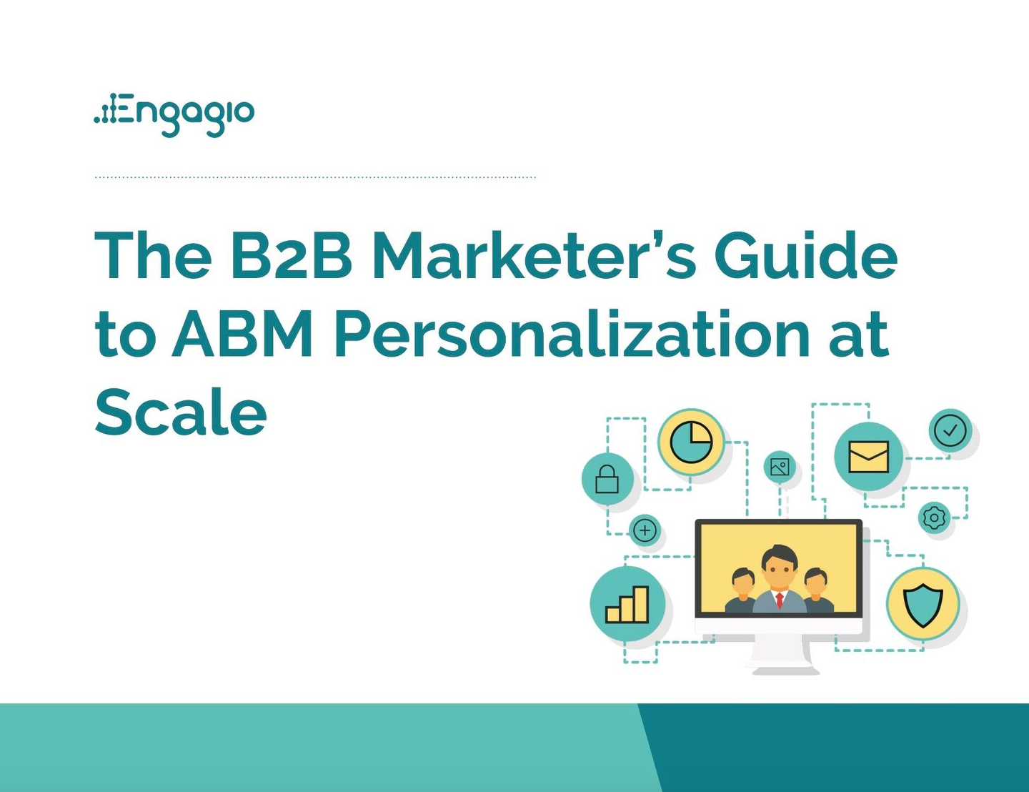 ABM Personalization at Scale