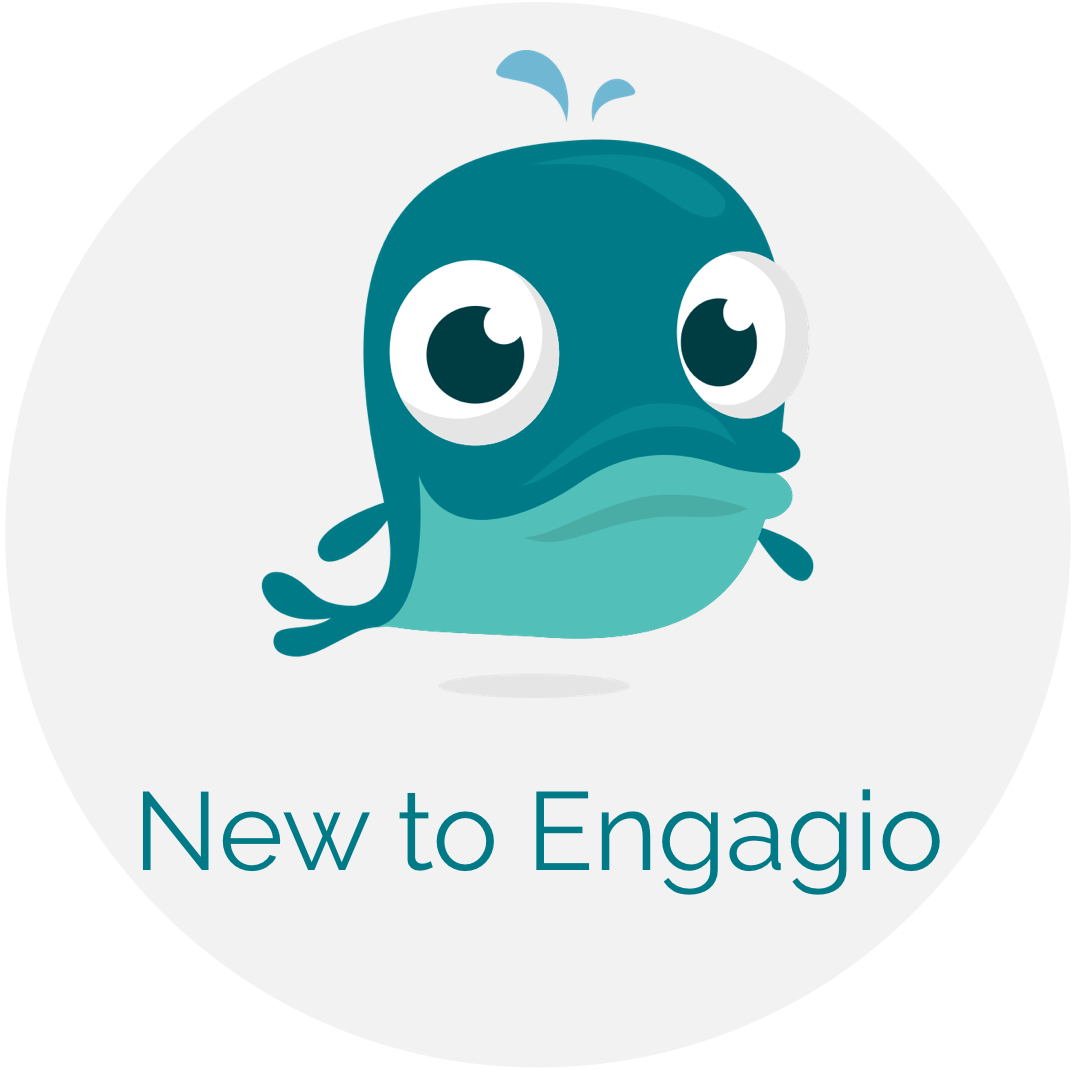 Getting Introduced to Engagio