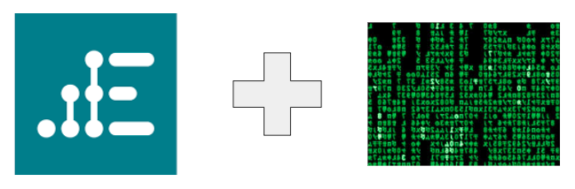 Install Web Tracking Script