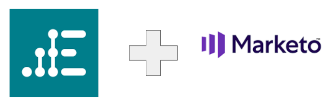 Connect Marketo