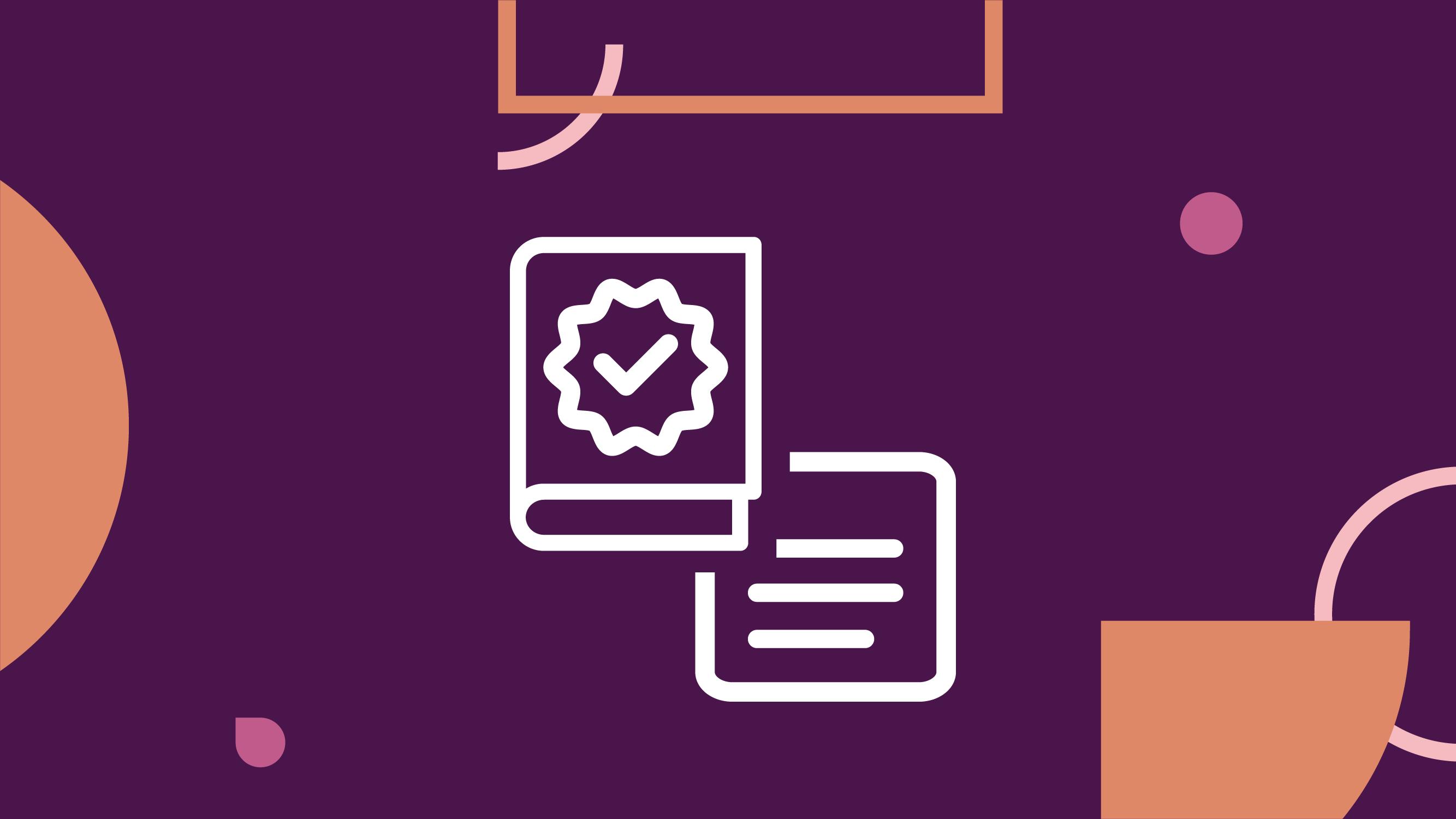 Slack Certified Developer Course + Exam