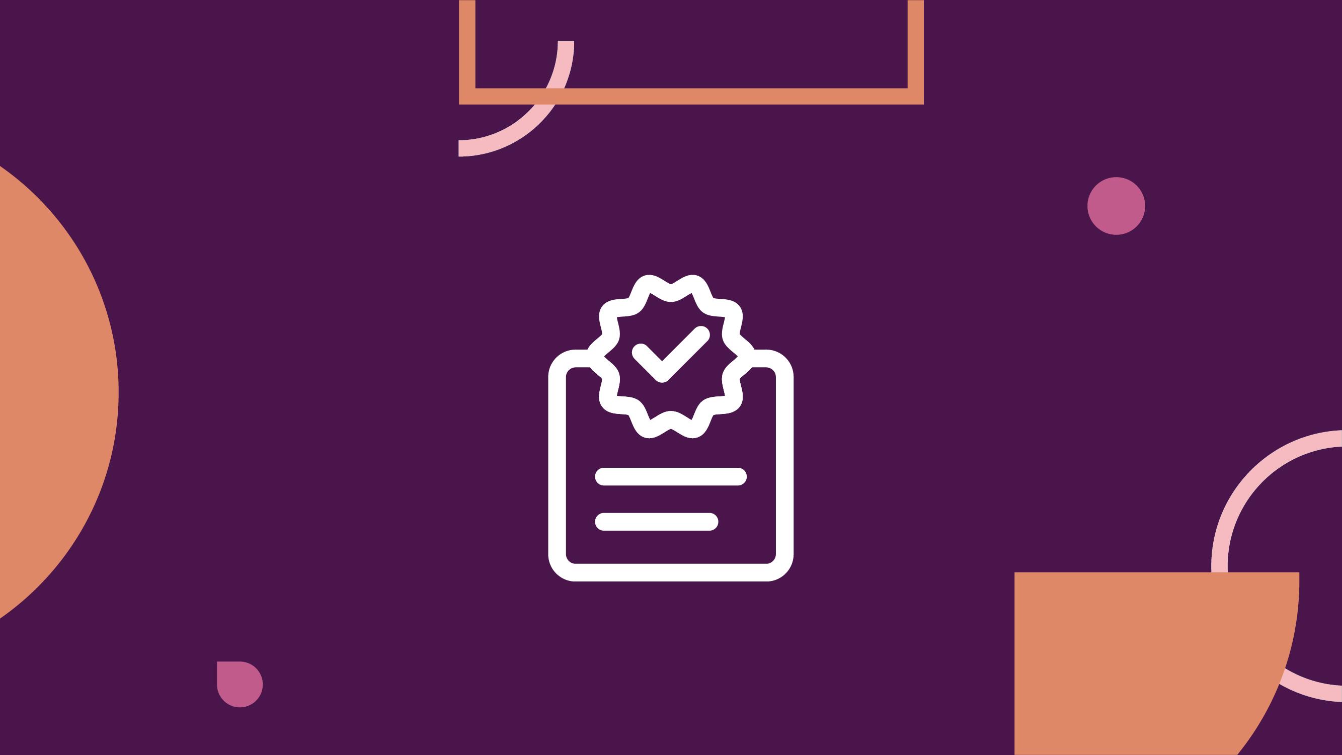 Slack Certified Developer Exam