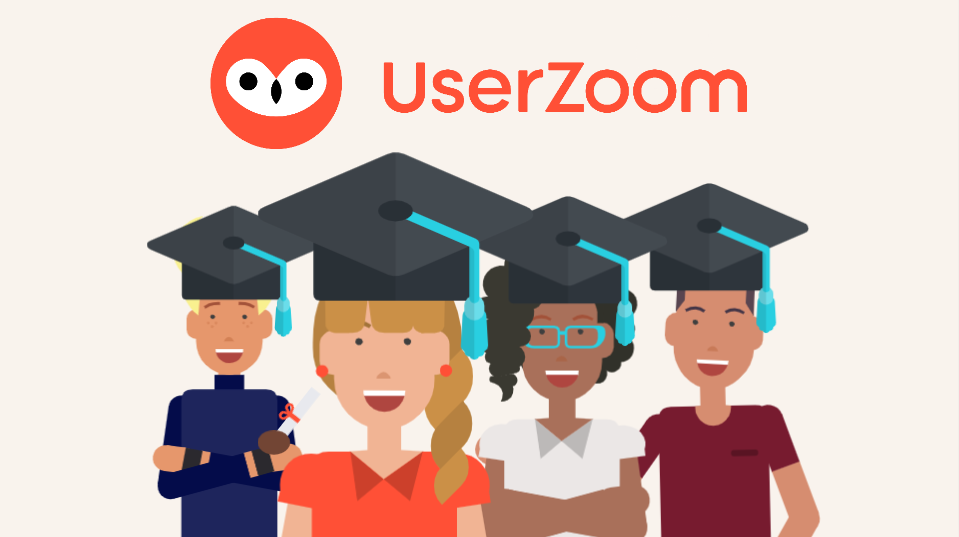 UserZoom Core Certification - Learning Path and Exam