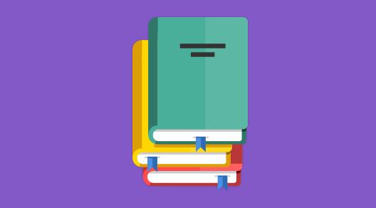 Choosing the Right Study Method
