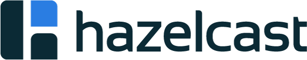 Hazelcast Training Program