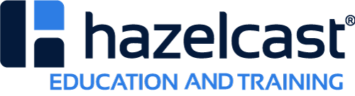 Hazelcast Education and Training