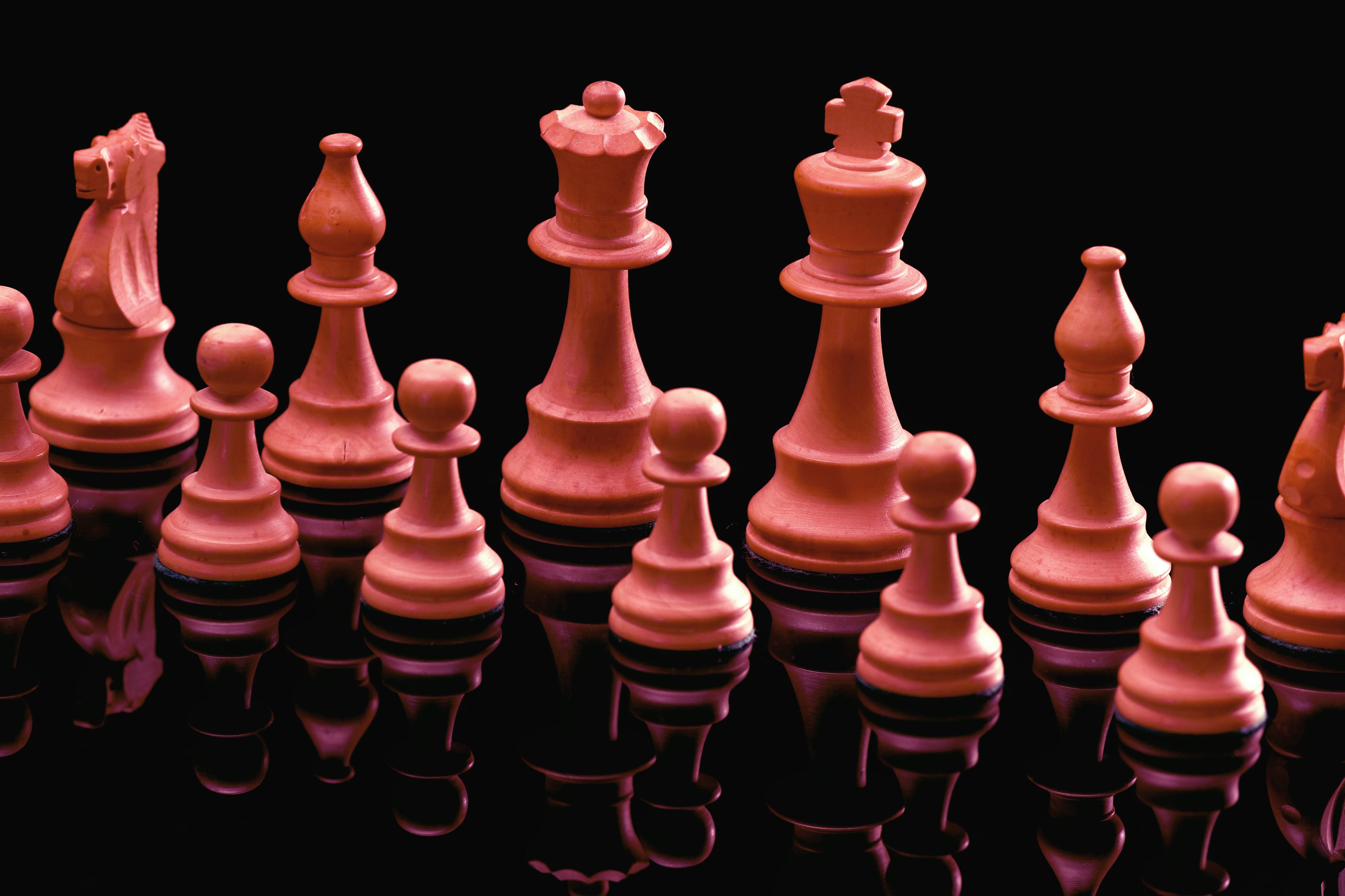 Refine your strategy