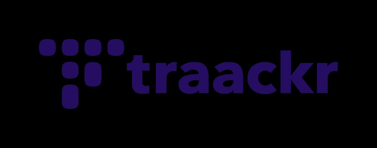 Traackr Academy