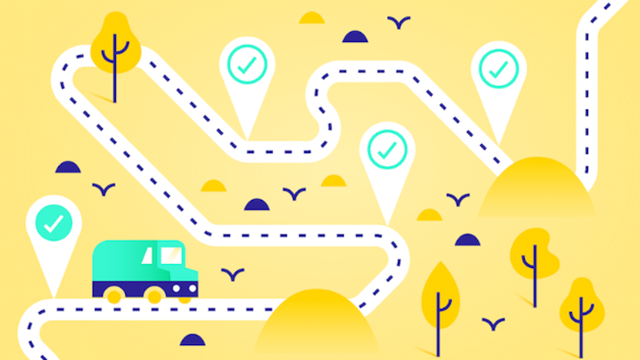 Product Roadmap course