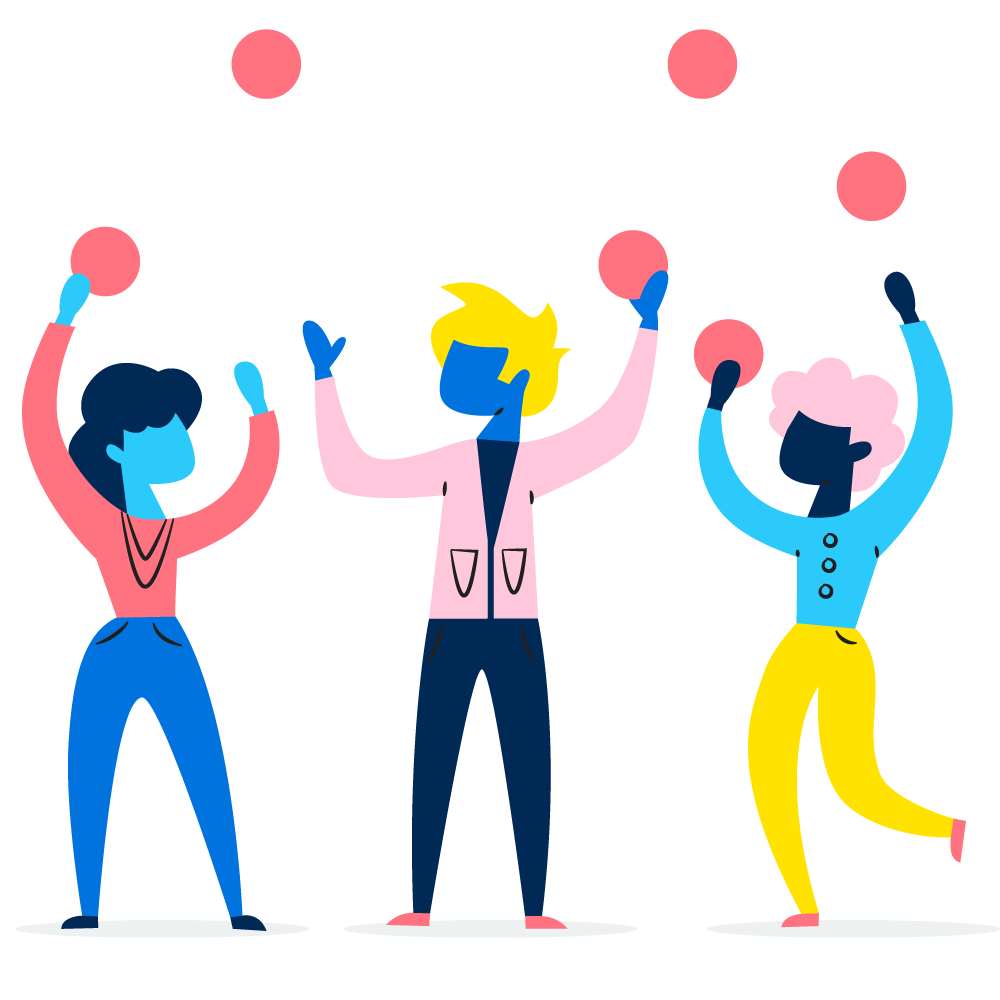 Align teams and increase impact with Goals in Asana