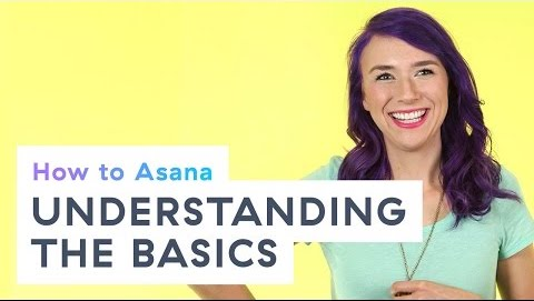 Understanding the basics